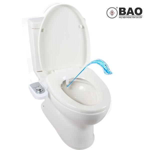 Bidet Bao - 7000