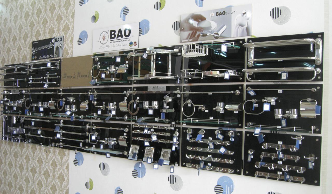 bao-inox-1
