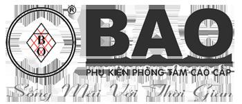 Phụ kiện phòng tắm - BAO INOX