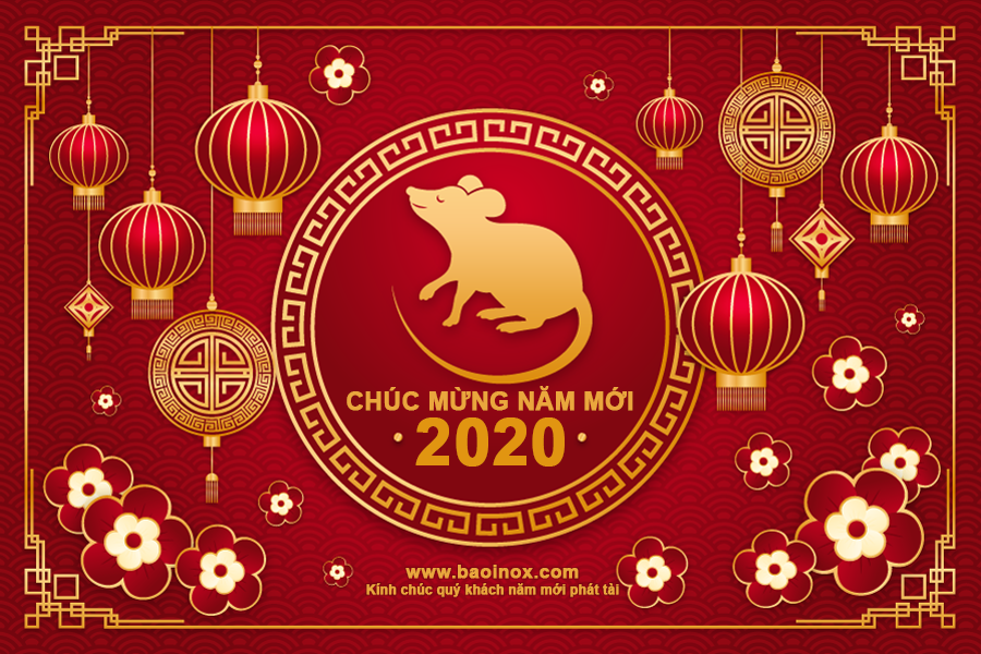 tet canh ty 2020